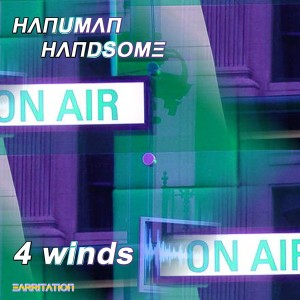 4 Winds On Air