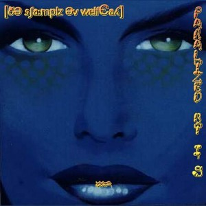 Paralized By Is